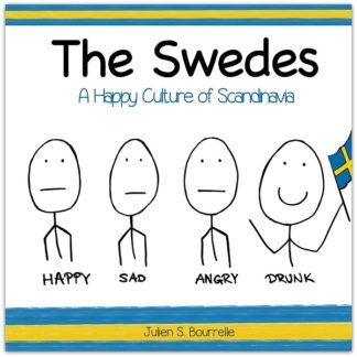 The Swedes Book