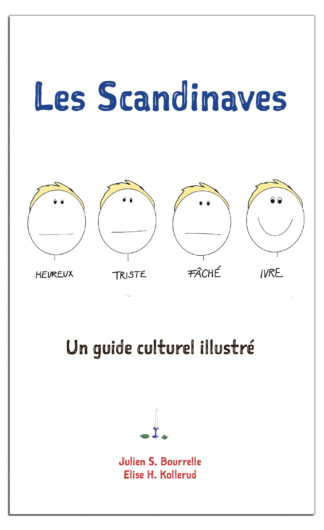 Les Scandinaves : Un guide culturel illustré