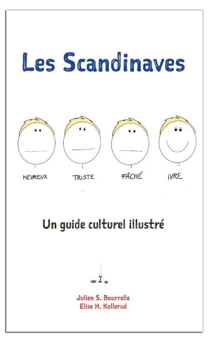 Les Scandinaves : Un guide culturel illustré